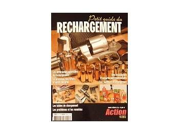 Petit Guide du Rechargement