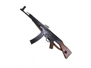 Fusil DENIX Sturmgewehr 44