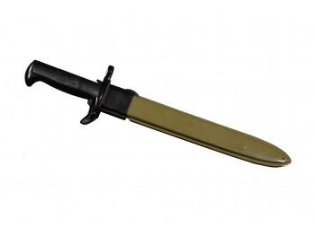 Bayonette Garand M1 PM