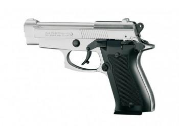 Pistolet Kimar 85 Auto Chrome