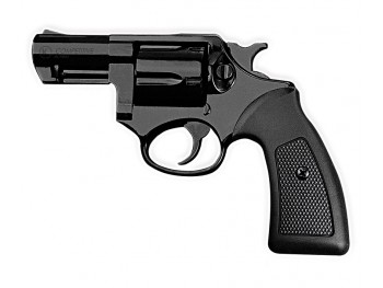 Kimar Competitive Noir 9 mm