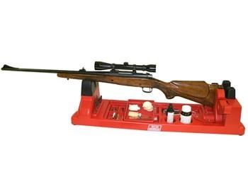 MTM  GV30 Gun Vise