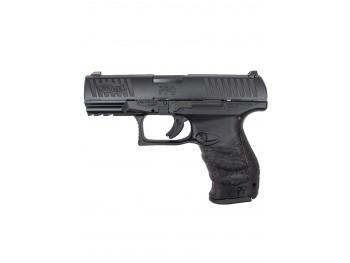 Umarex Pistolet walther PPQ M2