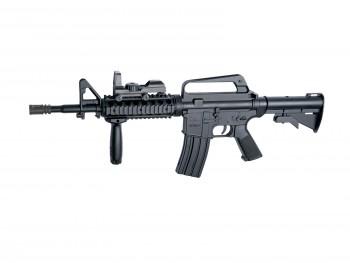 Carabine M15A1 CARBINE