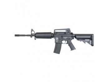 REPLIQUE AEG M4A1 SPORTSLINE G2 6MM AIRSOFT