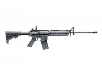 CARABINE AIR COMPRIME AR-15 / M4 4.5MM UMAREX