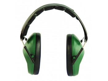 CASQUE ANTI BRUIT CALDWELL RANGE MUFF LOW PROFILE.25