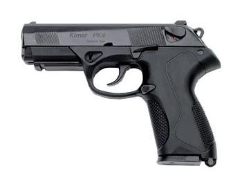 Pistolet Kimar PK4 Bronzé