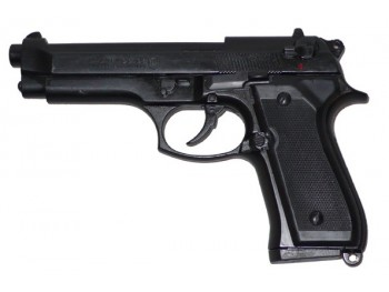 BRUNI 92 9mm