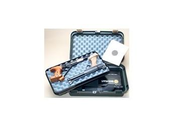 MTM SU4-11 Sportsmans Utility Box
