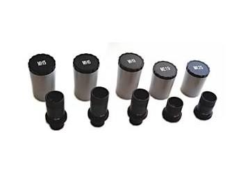 Correction oculaire 5mm pour 55/80/100 - photo-visuels