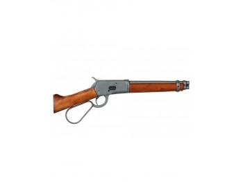 Fusil Winchester Mare's Leg Joss Randall