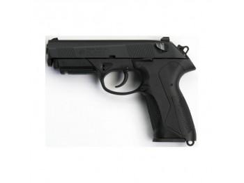 Bruni Pistolet P-4 9mm PAK