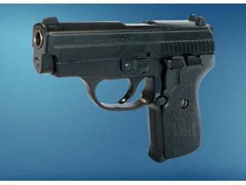 Pistolet Sig Sauer P239 noir