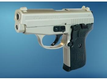 Pistolet Sig Sauer P239 Mat Nickel