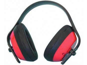 Casques anti-bruit Standard