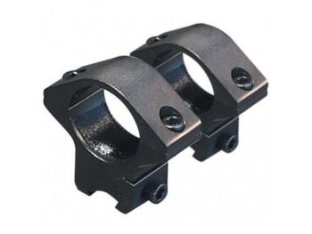 "Sport Mount 9-11mm / 1"" Medium Hex Key"