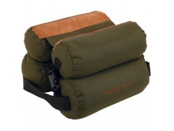 Shooters Ridge Gorilla Precision Range Bag