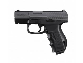 Pistolet Umarex CP99 Compact CAL 4.5BB CO2