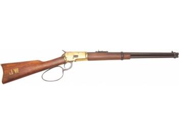 Fusil DENIX  Winchester john wayne