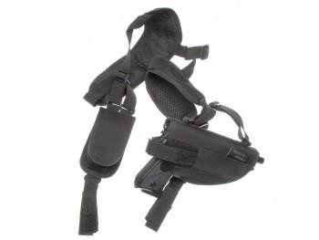 Holster D'épaule pour PA M92 G17